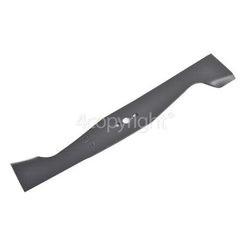 McCulloch 185107HRB MBO013 42cm Metal Blade