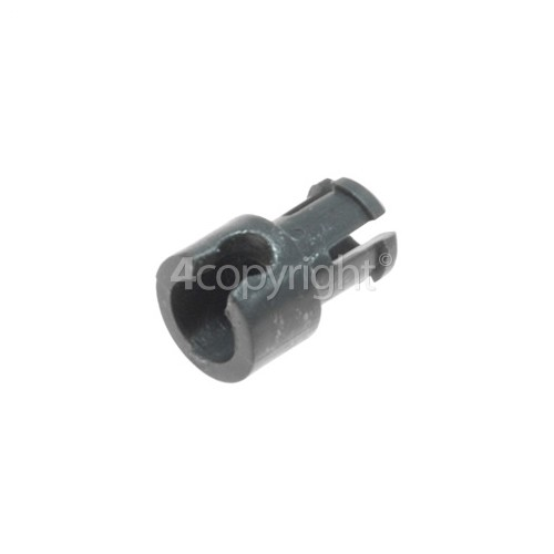 DW-0140-01 Wheel Support Pin