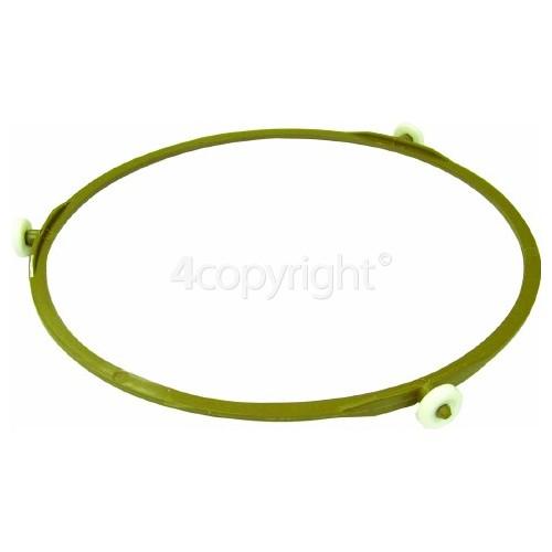 LG Turntable Roller Ring : Diameter: 218mm
