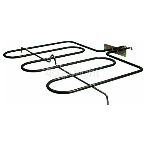 Delonghi Oven Grill Element 2000W
