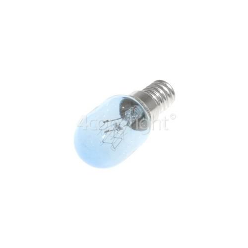 LG 15W SES (E14) Pygmy Lamp