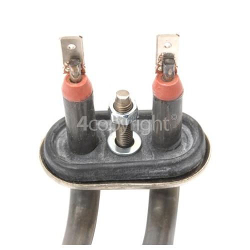 Servis M210W Heater Element
