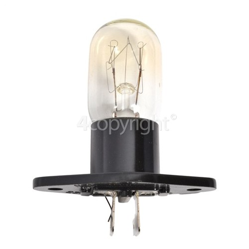 Samsung 20W T170 Appliance Lamp & Base