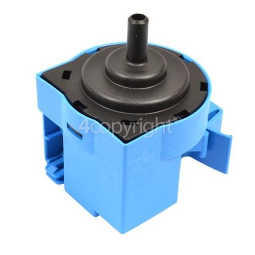 Water Level Pressure Switch /Sensor ST-545 AA-020