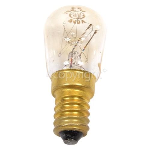 Lec 15W Fridge Lamp Ses/E14