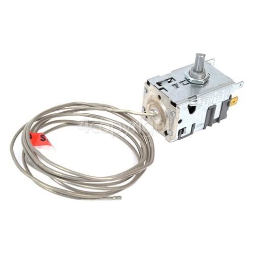 Hotpoint Thermostat : Ranco K59-S1840 3 Term L. 1360