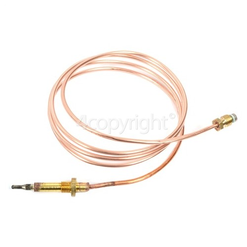 Belling Oven Thermocouple - 1300mm