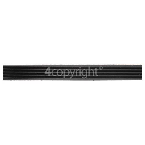 Sharp Poly-Vee Drive Belt - 1196J5PJE
