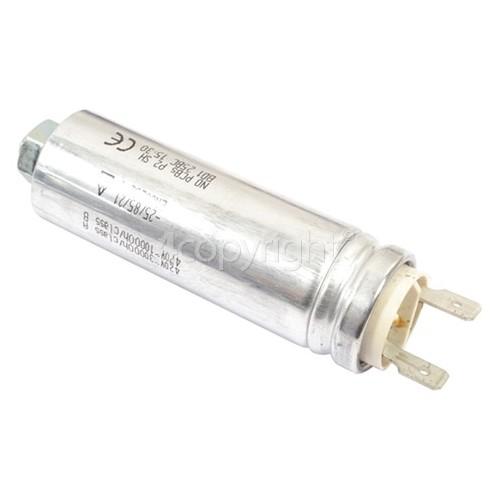 Bosch Capacitor 5UF