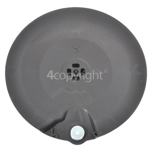Bosch Cutting Disc