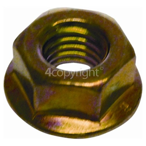 McCulloch Bar Mounting Nut