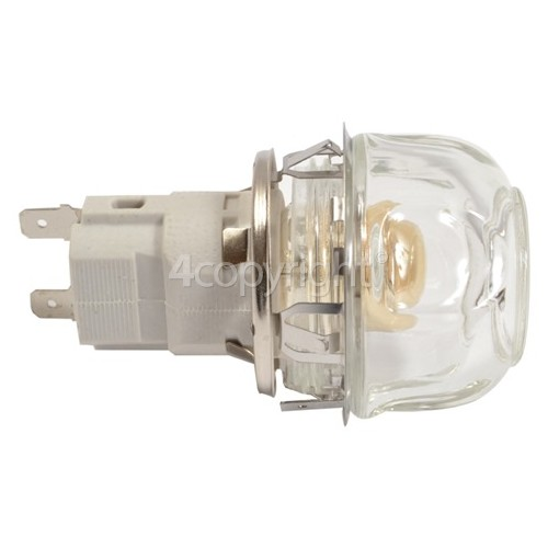 Ariston A2014 Lamp Assembly