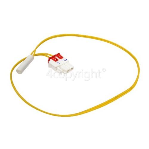 Samsung Temperature Sensor : Cable Length 425mm