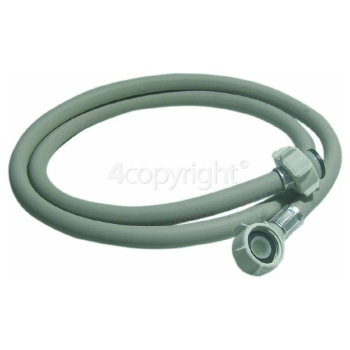 LG Cold Water Inlet Hose