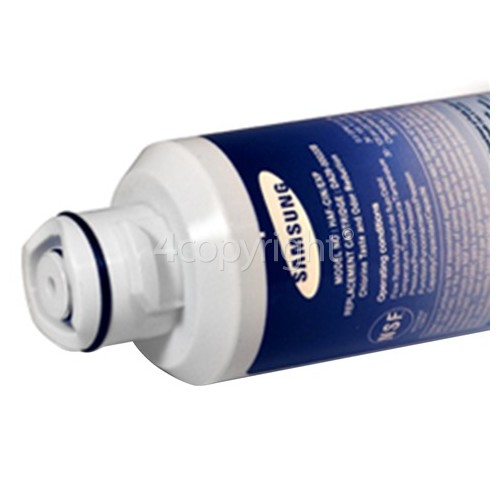 Samsung Internal Water Filter Haf-cin/Exp