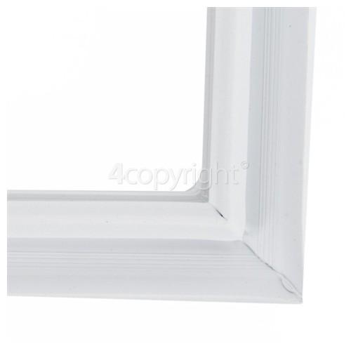 Bosch Fridge / Freezer Door Seal