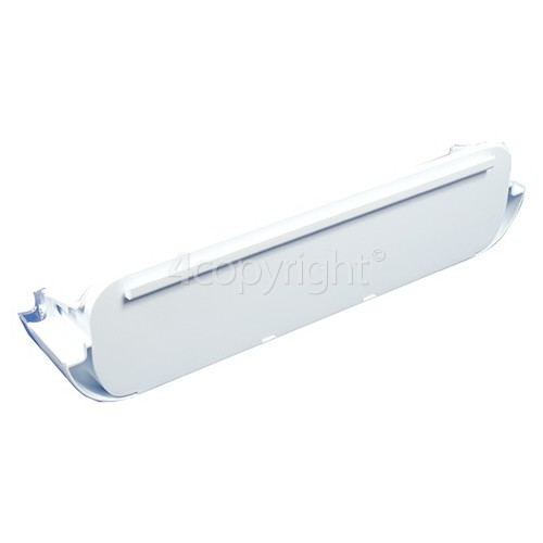 Indesit Fridge Door Bottle Shelf Assembly