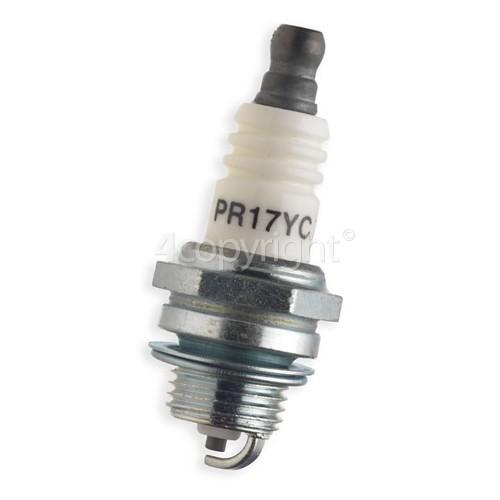 McCulloch SGO002 Spark Plug