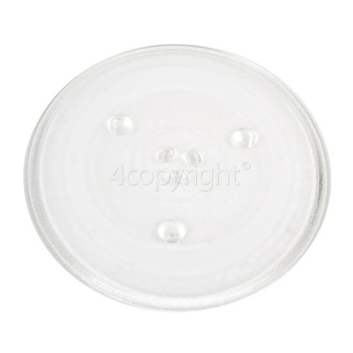 Microwave Turntable 311MM Dia