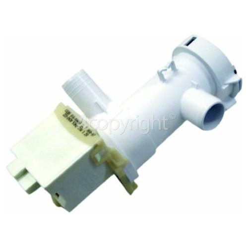 Caple QWD1 Drain Pump