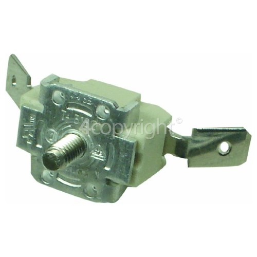 Delonghi Thermal Cut Out Fuse