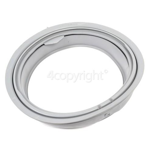 LG WD14126FD Door Seal