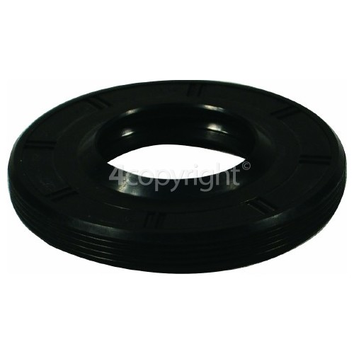 LG Bearing Seal : (37X76X9.5/12)