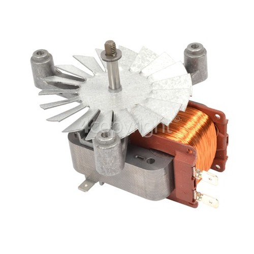 Indesit CPIM5 Oven Fan Motor