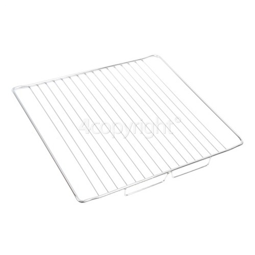 Beko Oven Wire Shelf - 395 X 367mm