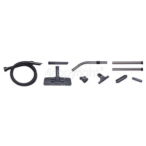 Vacuum Cleaner Tool Kit