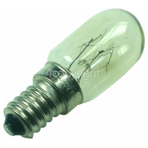 Samsung 15W Fridge Lamp SES/E14 240V