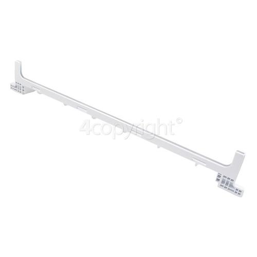 Belling Lower Rear Glass Shelf Trim