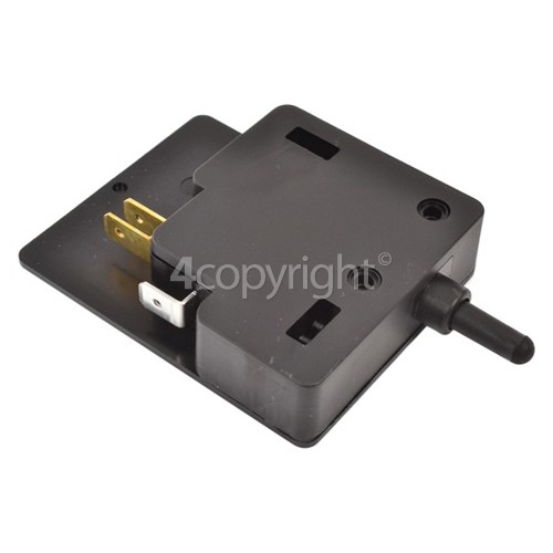 Hotpoint 60HEPS Grill Door Cut-Out Microswitch