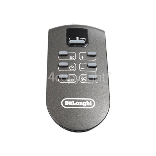 Delonghi Heater Remote Control | www
