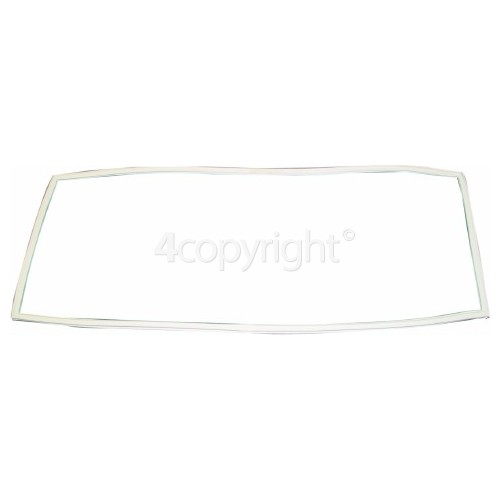 Whirlpool Chest Freezer Lid Seal : 580 X 1570 Mm