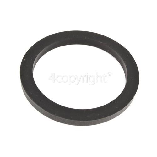 Kenwood Filter Holder Seal