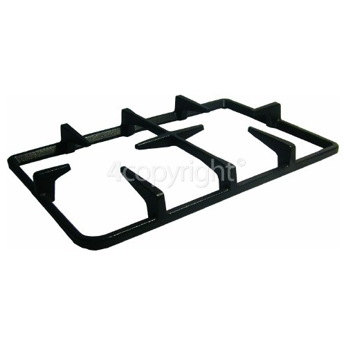 Delonghi Right Grid Pan Stand