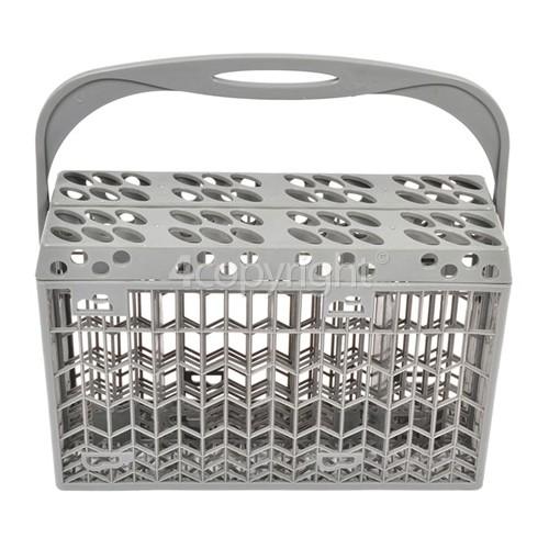 KDW243A Cutlery Basket