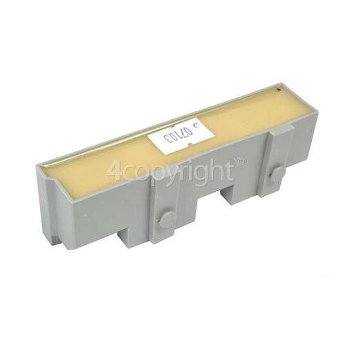 Neff Gas Ignition Device / Spark Generator : Anstoss FZ6 V3005 Art Nr. 07003000