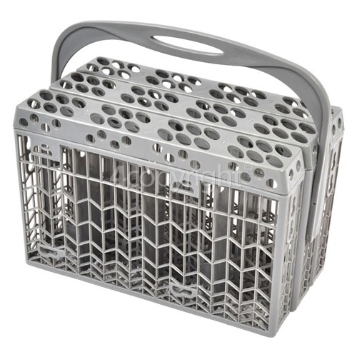 Stoves Cutlery Basket