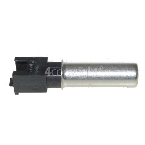 Maytag MWA 08128 WH/1 Temperature Sensor NTC