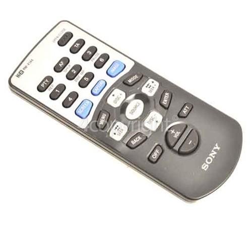 Sony RMX144 Remote Control