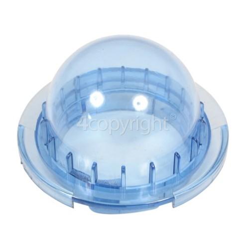 LG Lamp Cover - Sky Blue