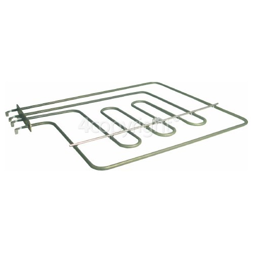 Fagor Dual Oven/Grill Element 2800W