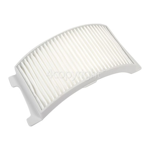 Samsung Post Motor Filter