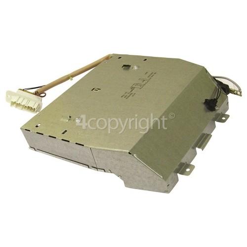 Bosch Dryer Element Assembly : Panasonic SDS903ATDA 950W