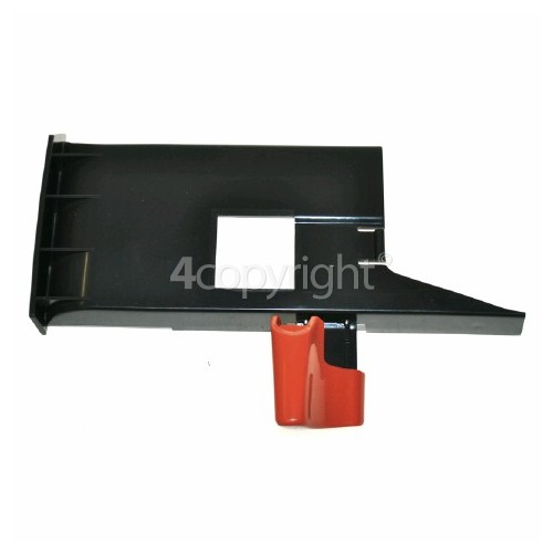 Flymo Slider Kit Blow/vac