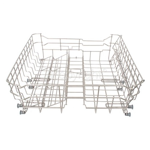 Upper Basket - Silver ( 34420450 )