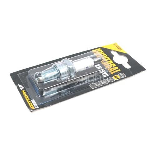 McCulloch SGO005 Spark Plug