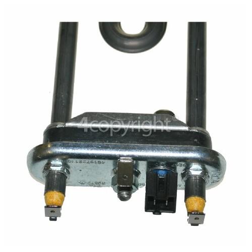 Whirlpool Element:Heater Laundry AWM9000